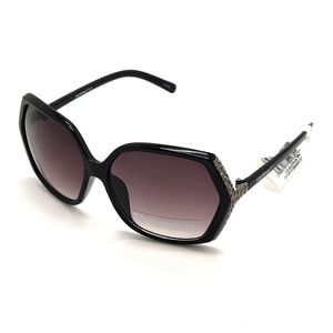 South Pole Sunglasses